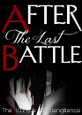 Cover: After The Last Battle