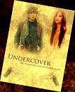 Cover: Undercover
