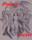 Cover: Poltergeist