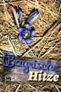 Cover: Bayrische Hitze