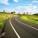 Cover: Roadtrip