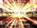 Cover: Wächter des Lichts