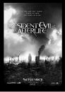 Cover: Resident Evil
