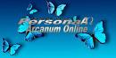 Cover: Persona AO
