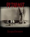 Cover: Petbeast
