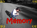 Cover: Memory