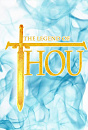 Cover: The Legend of Thou