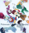 Cover: Primrose ~ Blooming Doubts