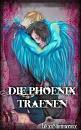 Cover: Die Phönix Tränen