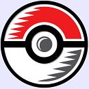 Cover: Pokemon Your[es]