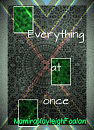 Cover: Everything at once