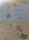 Cover: Die Segel sind gesetzt