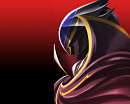 Cover: Code Geass R3 - Lelouch of the Illusion