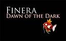 Cover: Finera - Dawn of the Dark