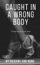 Cover: caught in a wrong body