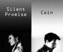 Cover: Coin [X-Men: First Class]