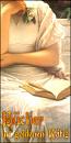 Cover: Bücher im goldenen Käfig