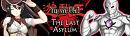 Cover: Yu-Gi-Oh! The Last Asylum