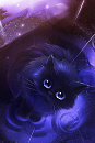 Cover: Katze mit Auftrag