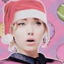 Cover: Weihnachtswünsche