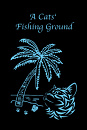 Cover: A Cats' Fishing Ground