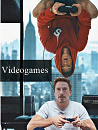 Cover: Videogames