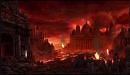 Cover: Underworld III