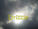 Cover: Drizzle