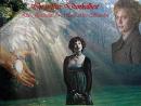 Cover: In tiefster Dunkelheit