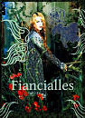 Cover: Fiancailles
