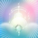 Cover: Vereinigung des Lichts