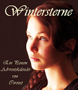 Cover: Wintersterne