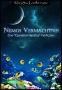 Cover: Nemos Vermächtnis