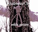 Cover: GallowbirdS -white-