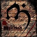 Cover: Melchiah