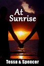 Cover: At Sunrise