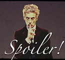 Cover: Spoiler!