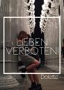 Cover: Lieben verboten!
