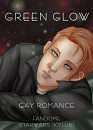 Cover: Green Glow