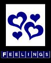 Cover: Feelings