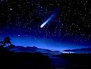 Cover: Sterne sieht man nur im Dunkeln
