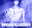 Cover: Difference