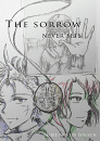Cover: The sorrow never sets