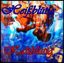 Cover: Heißblütig - Kaltblütig