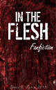 Cover: In the Flesh