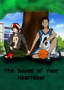 Cover: The Sound of Your Heartbeat