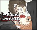 Cover: Der Blutmond