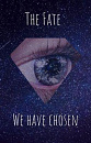 Cover: the fate we have chosen