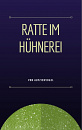 Cover: Ratte im Hühnerei
