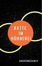 Cover: Ratte im Hühnerei